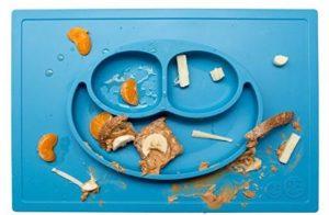 BPA FREE Chile Placemat 8