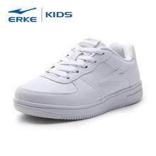 ERKE-factory-wholesale-back-to-school-shoes.jpg
