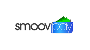 pp-smoovpay-banner