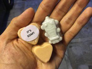 a simple life handmade soap