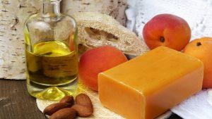 organic soap a simple life