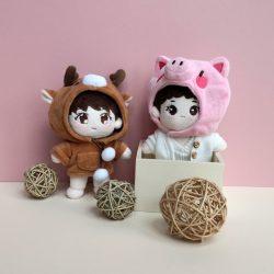 Pinkmoon Crafts 15cm template1
